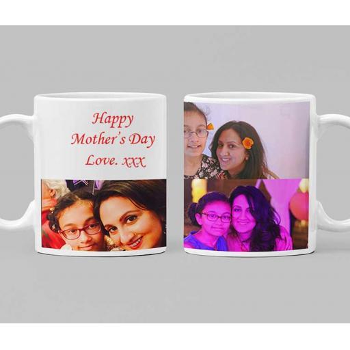 15-Photos-upload-Collage-Personalised-Mug.jpg