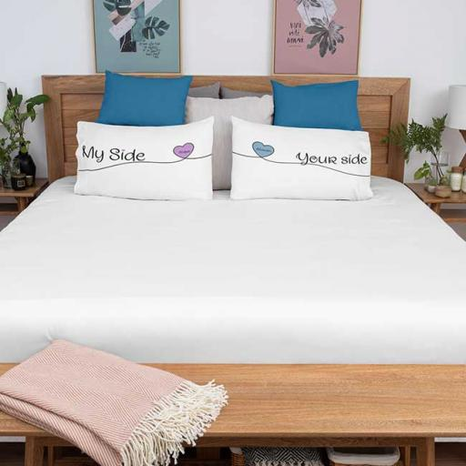 My-Side-Your-Side-Personalised-Pillow-Covers.jpg