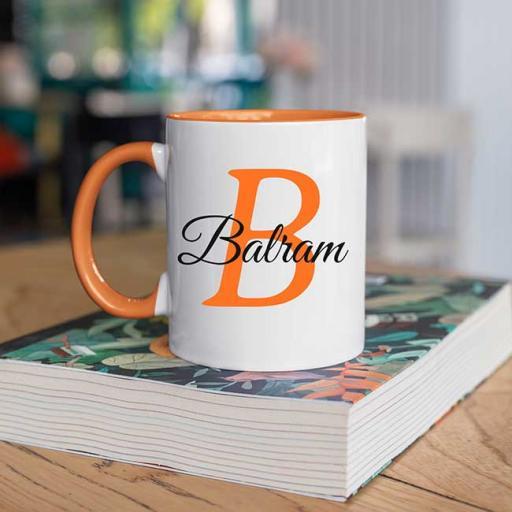 BInitIal-and-Name-Personalised-Orange-Colour-inside-Mug.jpg