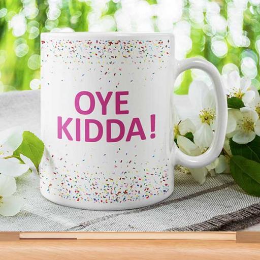Oye-Kidda-Personalised-Desi-Infusion-Style-Mug.jpg