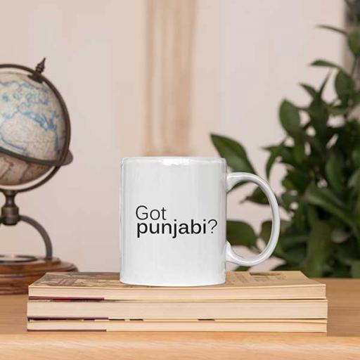 Got-Punjabi-Personalised-Desi-Infusion-Style-Mug.jpg