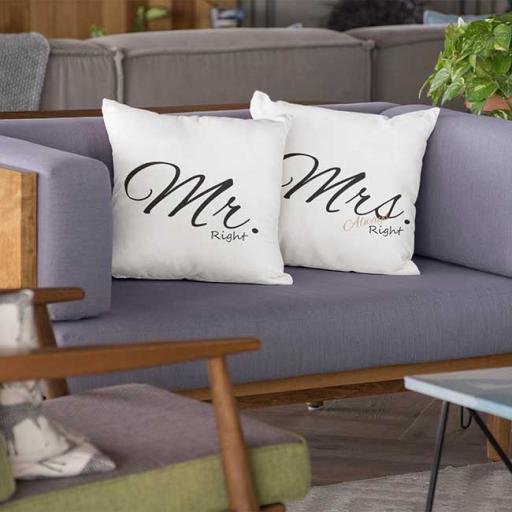 Couple-Cushion-Gift.jpg