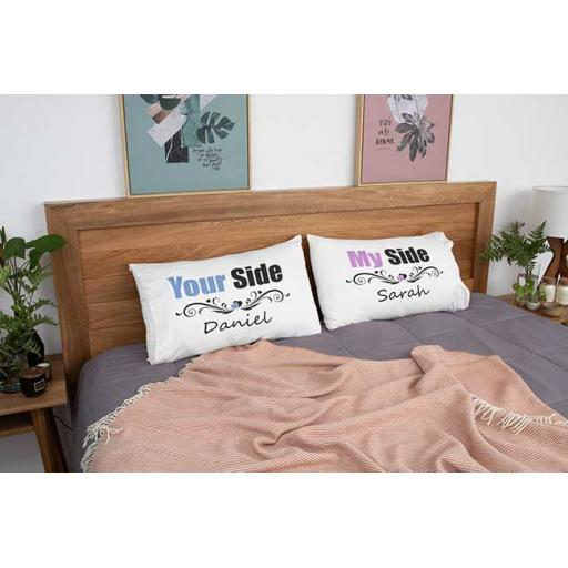 My-Side-Your-Side-Pillow-Cover-for-Couple-Gift-1.jpg