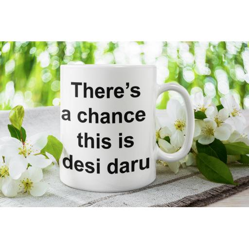 mockup-of-an-11-oz-coffee-mug-with-pretty-flowers-45398-r-el2 (33).png