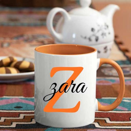 ZInitIal-and-Name-Orange-Colour-inside-Mug.jpg