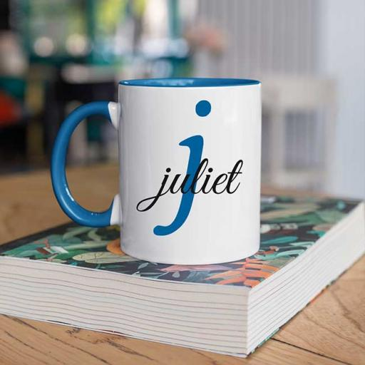 JInitIal-and-Name-Blue-Personalised-Colour-inside-Mug.jpg