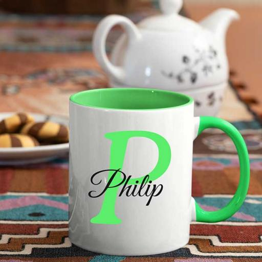 InitIal-P-and-Name-Personalised-Colour-inside-Mug.jpg