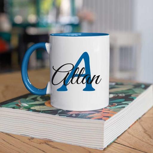 AInitIal-and-Name-Blue-Colour-inside-Mug.jpg