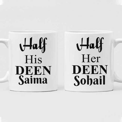Half-His-Half-Her-Deen-Name-Mugs.jpg