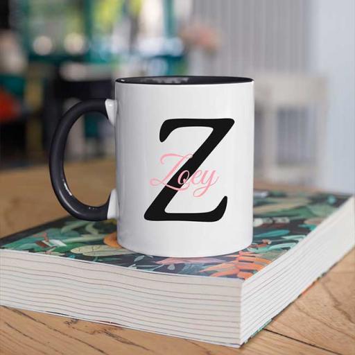 ZInitIal-and-Name-Personalised-Black-Colour-inside-Mug.jpg