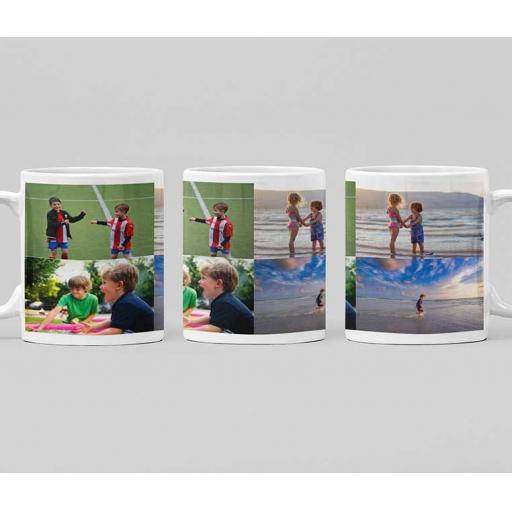6-Photos-upload-Collage-Personalised-Mug.jpg