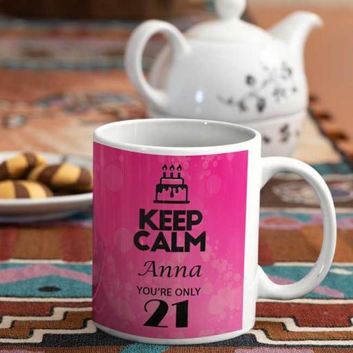 Birthday-Mug-Keep-Calm-You're-only-21.jpg