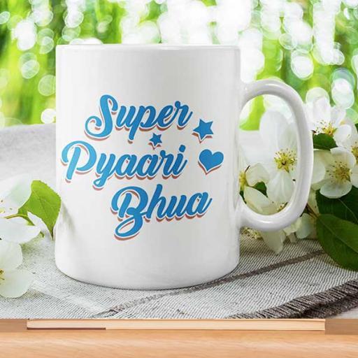 Super-payari-Behan-Personalised-Desi-Infusion-Style-Mug.jpg