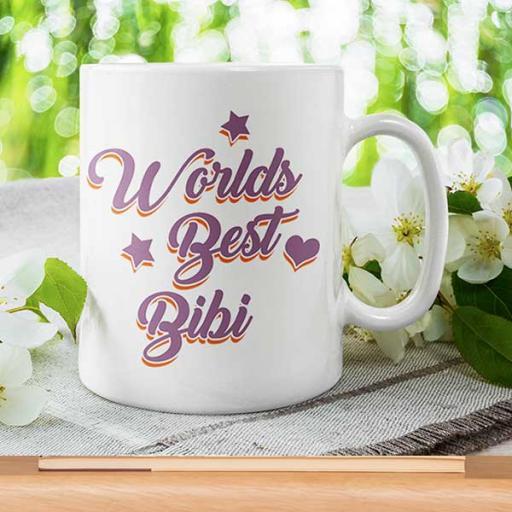 World-best-Bibi-Personalised-Desi-Infusion-Style-Mug.jpg