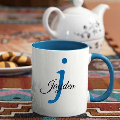 JInitIal-and-Name-Personalised-Blue-Colour-inside-Mug.jpg