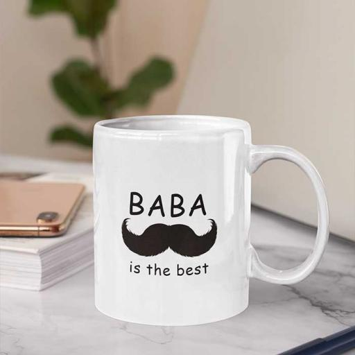 Baba-is-the-best-Personalised-Desi-Infusion-Style-Mug.jpg