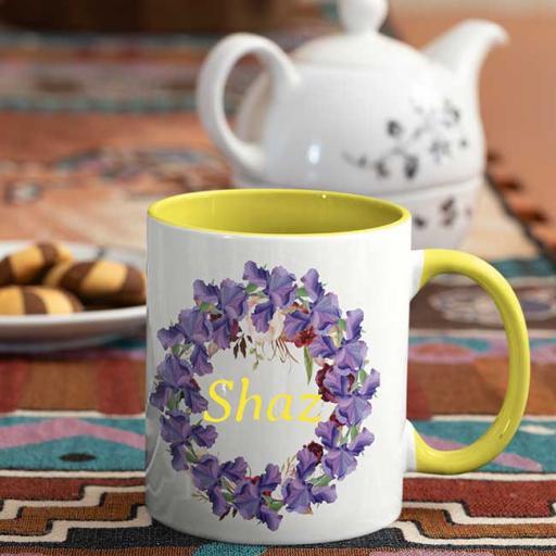 Yellow-Floral-Personalised-Mug.jpg