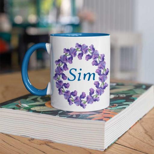 Blue-Personalised-Colour-Inside-Name-Mug.jpg