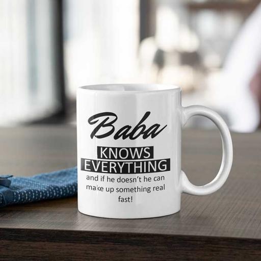 Baba-knows-everything-Personalised-Desi-Infusion-Style-Mug.jpg