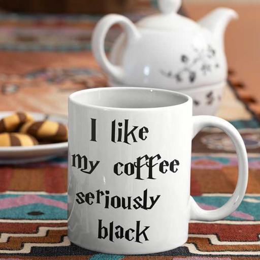 Personalised-I-like-my-coffee-seriously-black.jpg