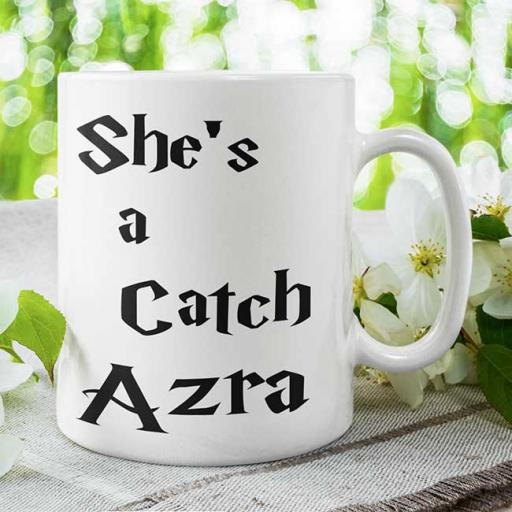 shes-a-catch-Personalised-Mug.jpg