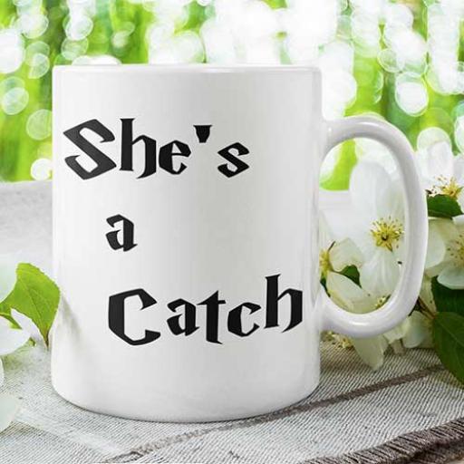 mockup-of-an-11-oz-coffee-mug-with-pretty-flowers-45398-r-el2-(6).jpg