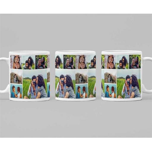 6-Photos-Collage-Personalised-Mug-Gift.jpg