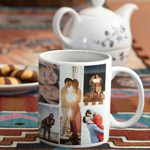 Photo-Collage-Mug-Personalised.jpg