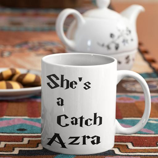 shes a catch personalised mug.jpg