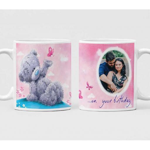 On-your-Birthday-Personalised-Mug-Add-Photo-Personalised-Mug.jpg