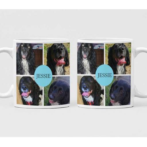 Personalised-Photo-Upload-Mug-love-your-pet-dog-2.jpg