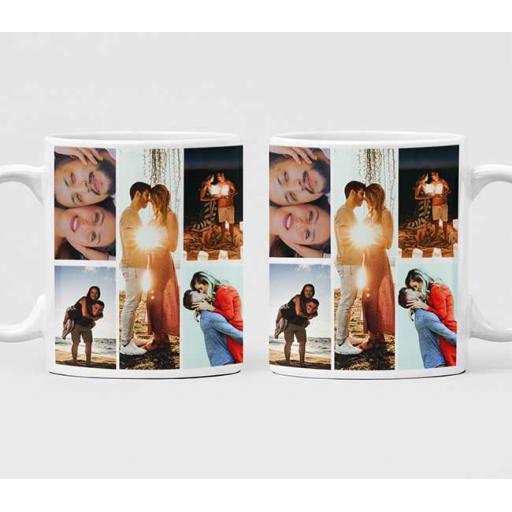10-Photos-Collage-Personalised-Mug.jpg