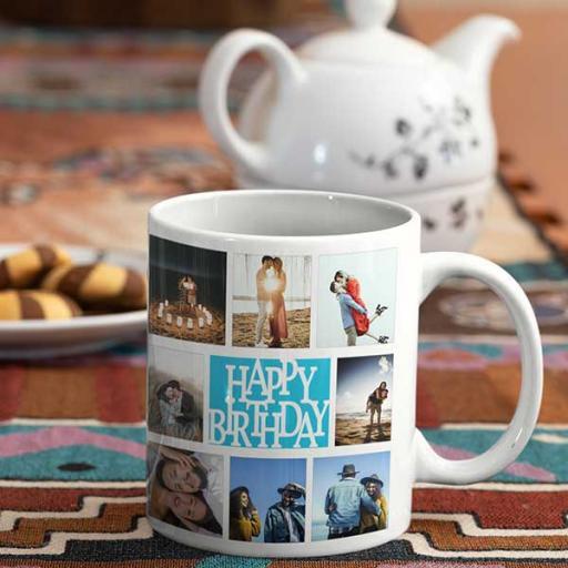 Multi-photo-collage-Happy-Birthday-Personalise-Mug.jpg