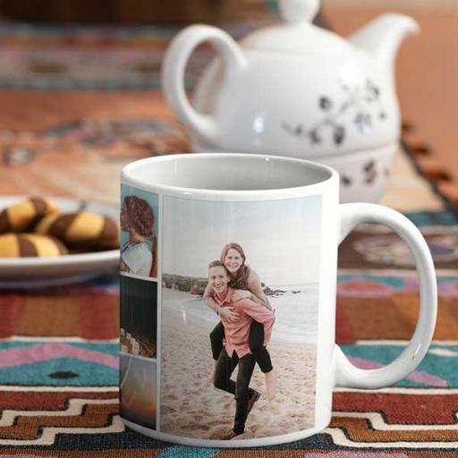 6-photos-upload-collage-Personalised-Mug-1.jpg
