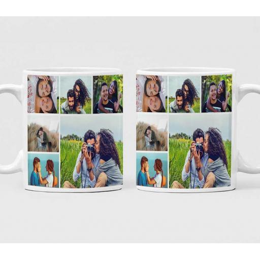6-Photos-Collage-Personalised-Mug-Gifts.jpg