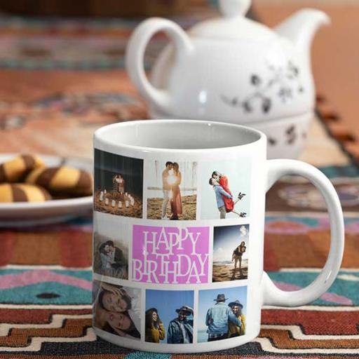 Multi-photo-collage-Happy-Birthday-Personalise-Mug-Pink.jpg