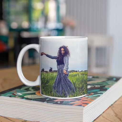 shes-a-catch-photo-upload-personalised-mug.jpg