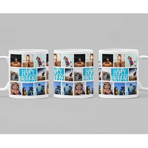 Personalised-Happy-Birthday-Photo-Collage-Mug-Blue.jpg