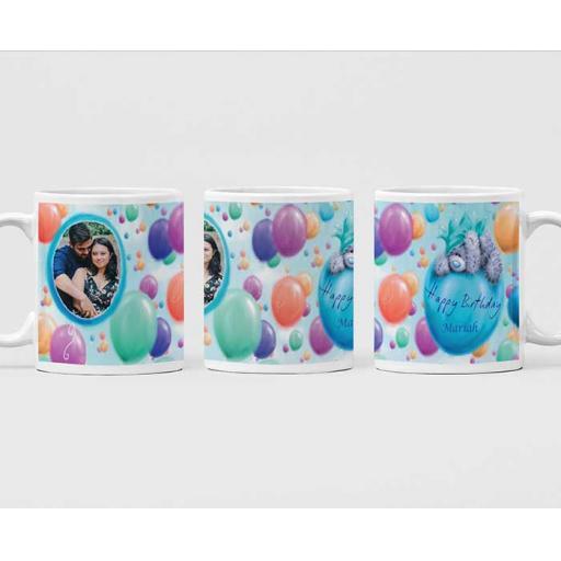 Happy-Birthday-Personalised-Mug-Photo-Upload-Add-Name.jpg