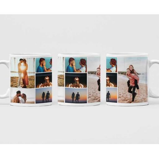 6-photos-upload-collage-Personalised-Mug-full.jpg
