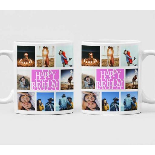 Personalised-Happy-Birthday-Photo-Collage-Mug-Gift-Set.jpg