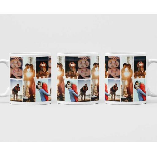 Multi-Photo-Upload-Mug-10.jpg