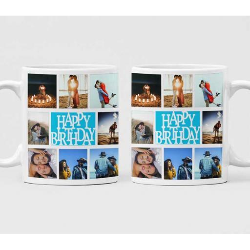 Personalised-Happy-Birthday-Photo-Collage-Mug-Gift.jpg