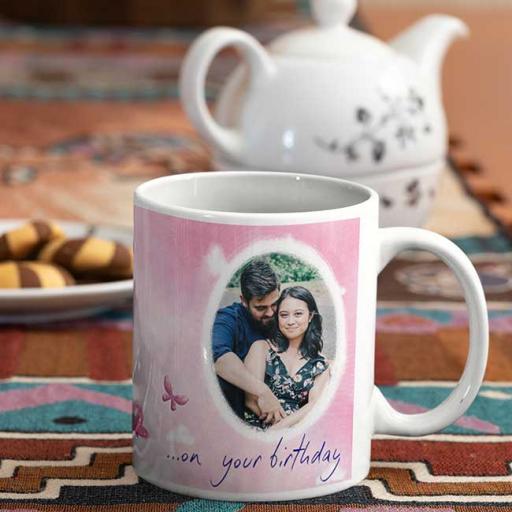 On-your-Birthday-Personalised-Mug-Add-Photo-Personalised-Mug-Add-Photo.jpg