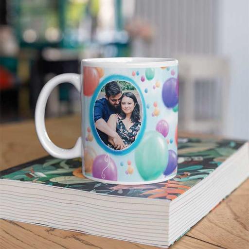 Happy-Birthday-Personalised-Mug-Photo-Upload-1.jpg
