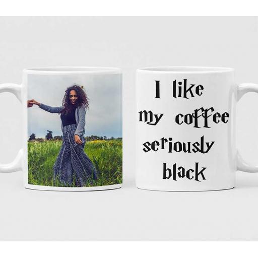 I-like-my-coffee-seriously-black-Personalised-Mug.jpg