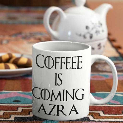 Coffee-is-coming-Personalised-Mug.jpg